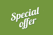 Hearing Aids-Audibel-Special offer