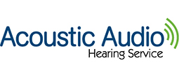 hearing aids, hearing specialists, audiologists